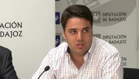 Alcaide de Olivença causa polémica com recriação da Guerra das Laranjas