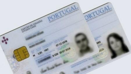 Cerca de 600 oliventinos pediram nacionalidade portuguesa nos últimos dois anos