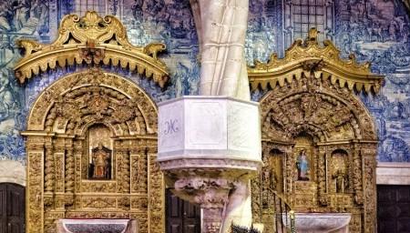 No dia de Portugal Olivença celebra missa em português
