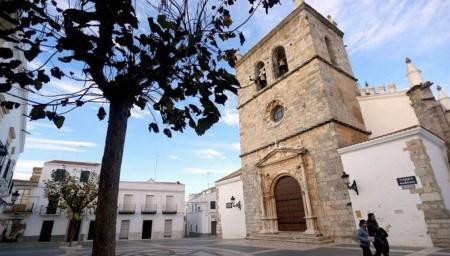 UCCLA estará em Olivença para assinalar o Dia de Portugal