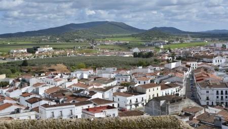 Na sexta-feira passada, 52 oliventinos receberam a nacionalidade portuguesa