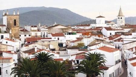 Oitenta habitantes de Olivença pedem para ser portugueses