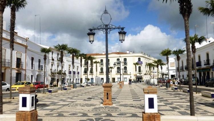 Olivença reencontra-se um pouco mais com Portugal