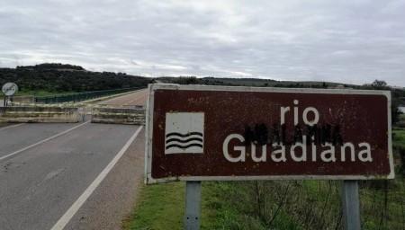Ponte da Ajuda fechada à circulação duplica distância entre Olivença e Elvas