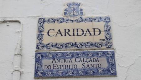 Grupo de Amigos de Olivença saúda regresso de toponímia portuguesa à localidade