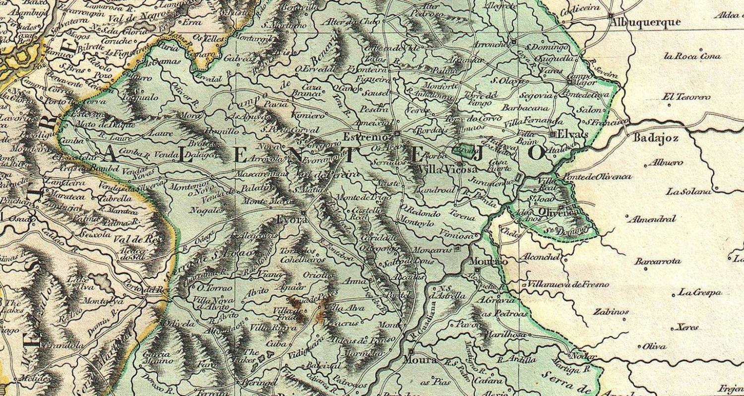 1801-cary-map-of-portugal-geographicus-portugal-1500x800.jpg