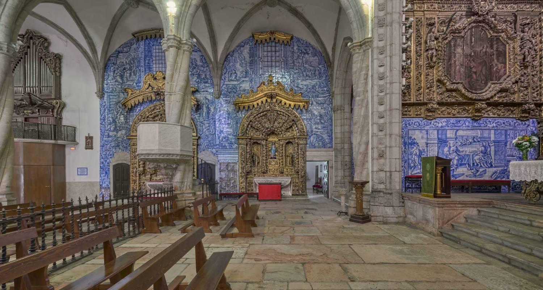 igreja-madalena-interior-04-1500x800.jpg