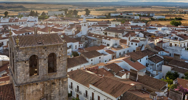 olivenca-vista-castelo-1500x800.jpg